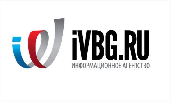 Интернет-газета Ленинградской области